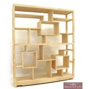 Pinterest discover and save creative ideas - Castorama bibliotheque etagere ...