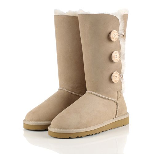 pin by black friday outlet on ugg boots black friday sale