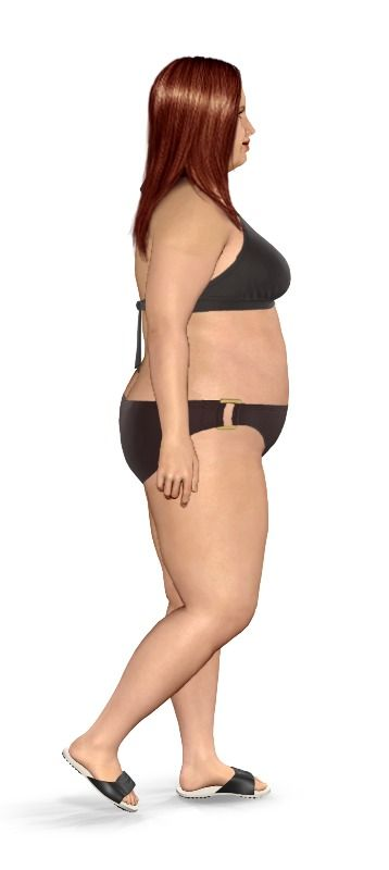 Current Model 220   Weight Loss Simulator   Pinterest