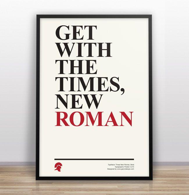 My Modern Metropolis #funny #typographic #jokes
