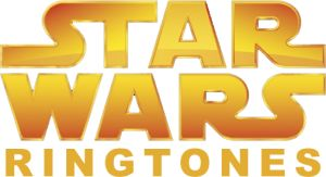 Star Wars Ringtones from Matters of Grey