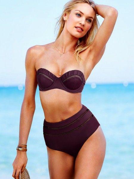 -swanepoel-poses-new-swimsuits-victorias-secret/#sthash.LHOlwBQ7.dpuf