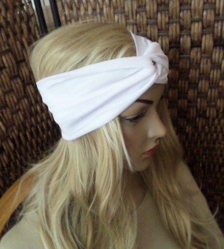 Galleria twist hair personal blog for 3d nail salon cypress tx
