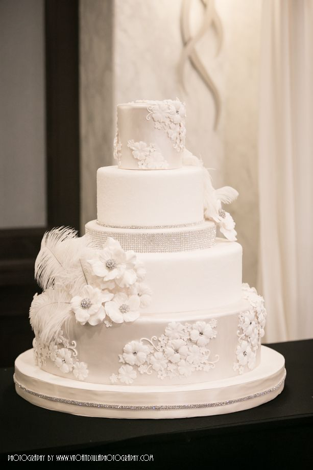 pin by amy beck cake design on wedding cakes pinterest