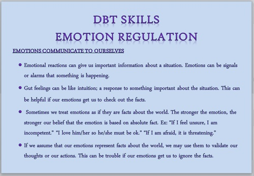 Emotional Regulation Worksheets Free Worksheets Library – Emotional Regulation Worksheets