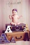 6 month baby picture ideas – Bing Images