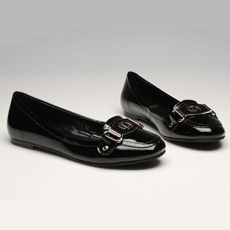 Christian Dior women shoes 2013 Dior women shoes 2013 Size: 35; 36; 37