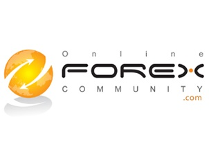 Forex pairs at set and forget community