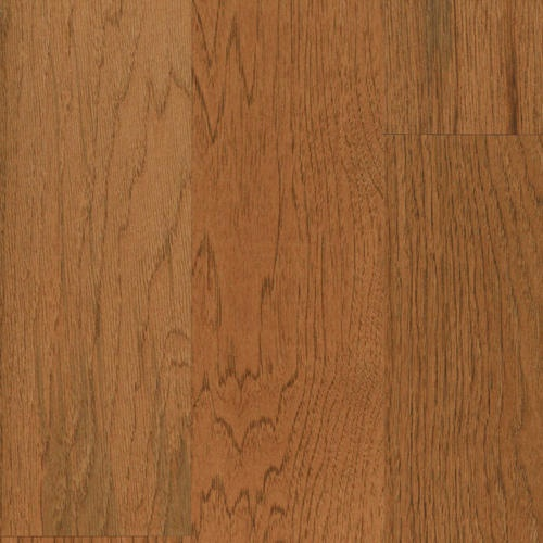 Pin by tania cameron on ideas for new house pinterest for Hardwood floors menards