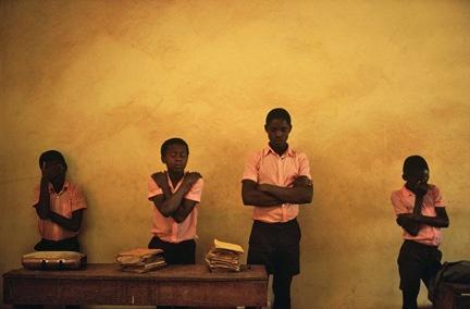 Haiti alex webb photography pinterest
