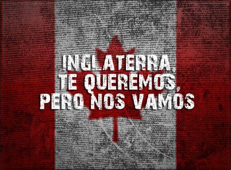 la-historia-de-Canadá-en-una-cita