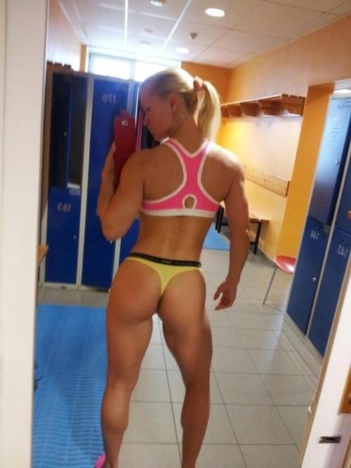 girls locker room selfies naked