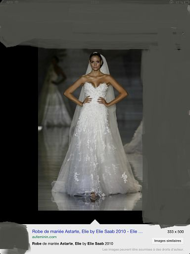 ... by Occasion du Mariage ODM on Robes de mariée et articles de mari
