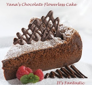 Jack Daniel's Chocolate Chip-Praline Cake Recipes — Dishmaps