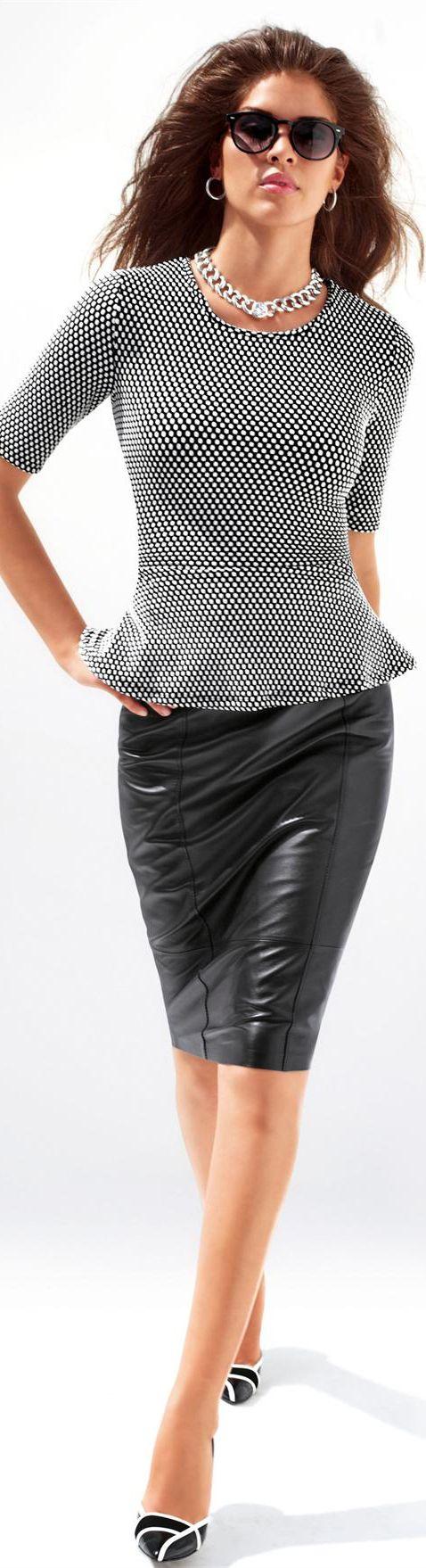 High Class Women's Fashion Collection