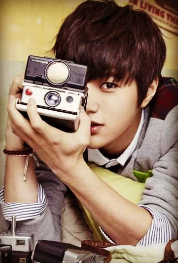 INFINITE 'Man In Love'- Myungsoo #kpop #idols #infinite # ...