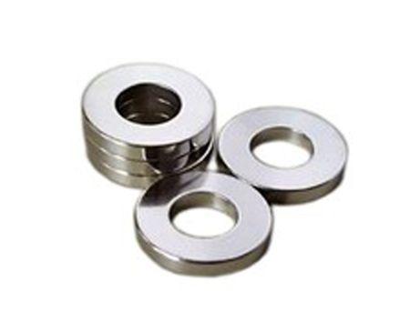 Equipo para detectar metales