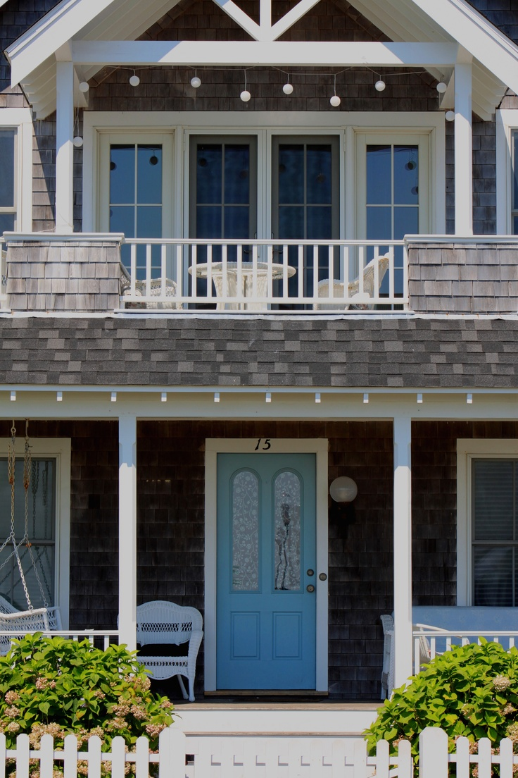 Perfect Cottage In Oak Bluffs Ma Houses Pinterest
