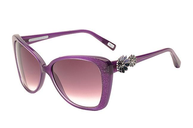 Sunglasses For Face Shape Oval : Sunglasses for Oval Face Shapes