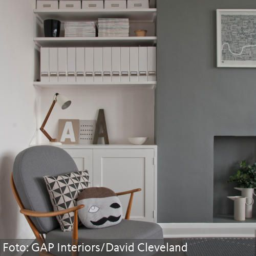wohnzimmergestaltung grn ~ moderne inspiration innenarchitektur ... - Wohnzimmergestaltung Grn