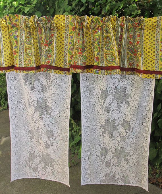 French lace panels lace curtains white lace curtains