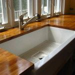 cheap diy kitchen countertops for the home pinterest