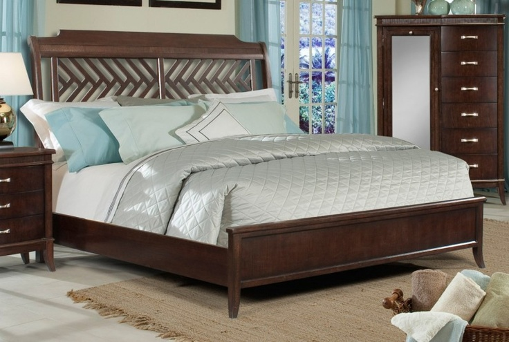 Fairmont Designs Bedroom Furniture Home Ideas And Designs