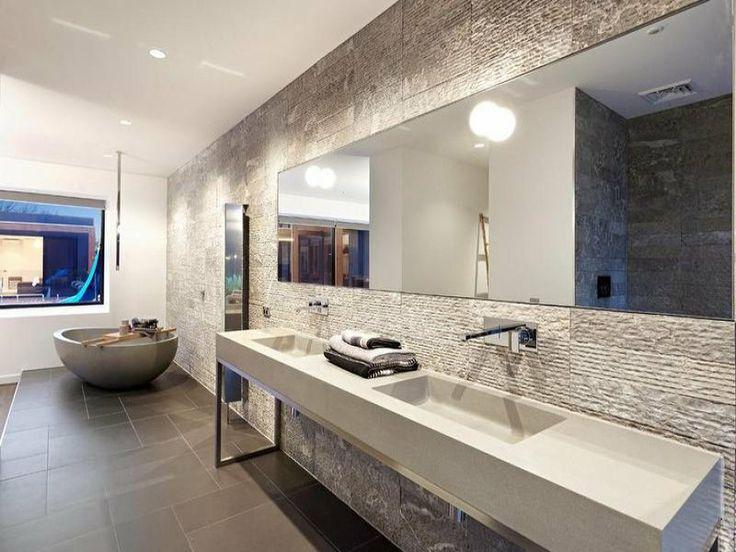 2m house bathroom ideas pinterest for Bathroom designs 3m x 2m