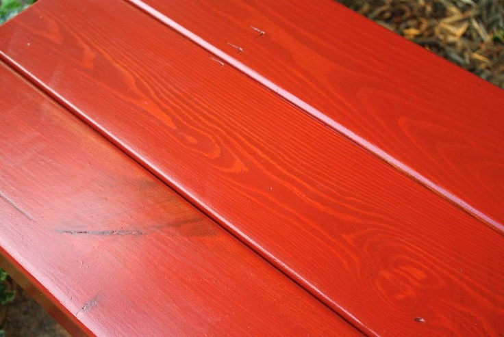 China red wood stain for island kitchen shelving pinterest