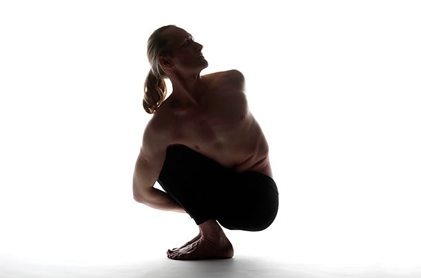 Yoga Teacher Scholarship Essays: Vote Now! | Yoga Training Guide