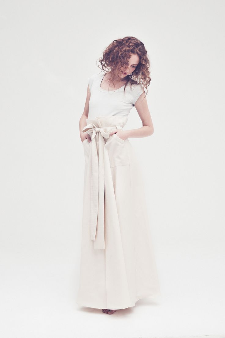 Long Skirts T Shirts Was Created In July Of 2012 Every