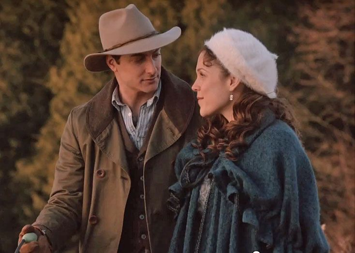 jack and elizabeth when calls the heart wcth