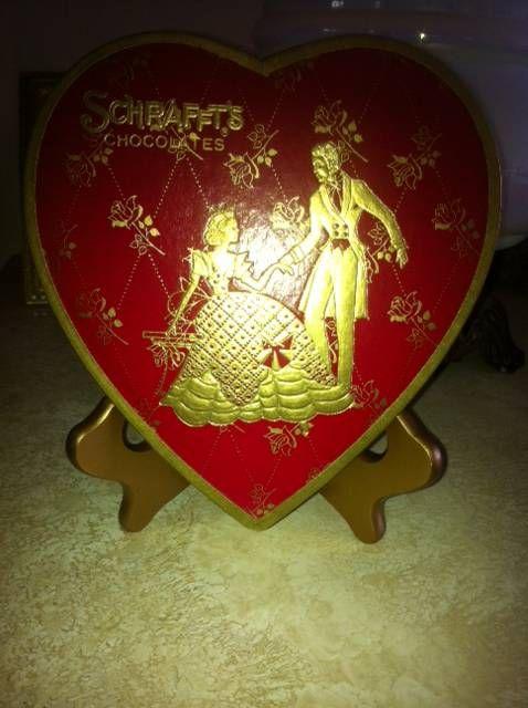valentine box 9 walkthrough