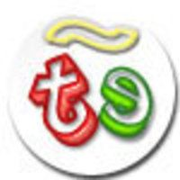 Todoele - Enseñanza y aprendizaje del español