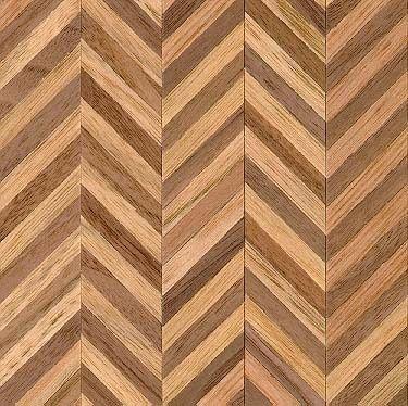 Chevron parquet flooring two colour finerworksltd Chevron wood floor