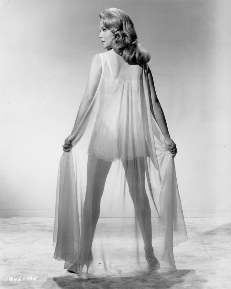 Ann-Margret | V... Jayne Mansfield Photo