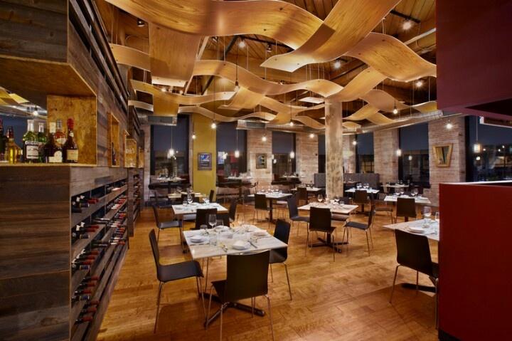 franco restaurant saint louis