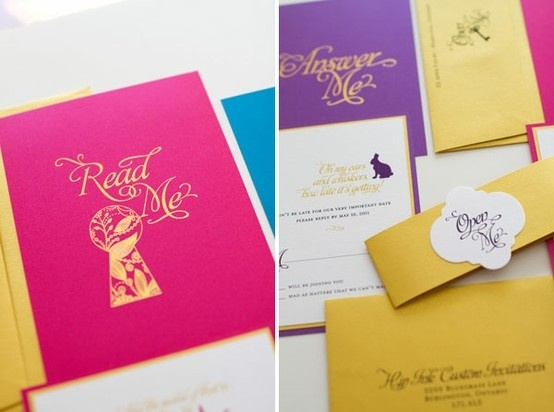 Alice In Wonderland Bridal Shower Invitations was very inspiring ideas you may choose for invitation ideas