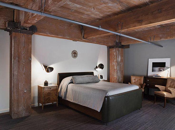 3 bedroom apartments san francisco ca dark brown bedroom fur picture on  with 3 bedroom apartments. 3 bedroom apartments san francisco ca dark brown bedroom furniture