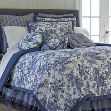 how to choose a bedroom comforter set