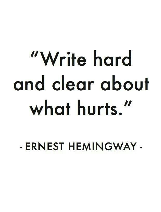 Quotes About Earnest. QuotesGram