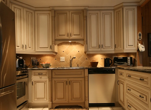 cabinets go up to the ceiling my dream kitchen pinterest