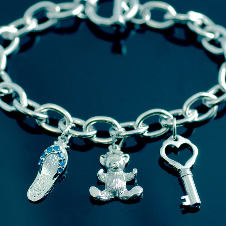 Rembrandt charms available in 14ky and 10ky gold 14kw gold sterling