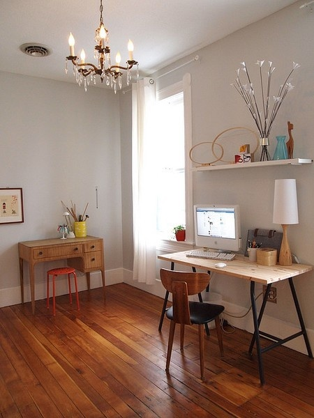 Benjamin moore horizon pinterest for Horizon benjamin moore grey