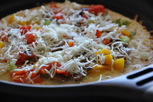 Slow Cooker Duck Confit Quesadilla Recipe--another good one to try to ...