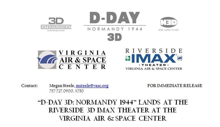 d-day normandy 1944 3d