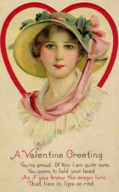 valentine images microsoft