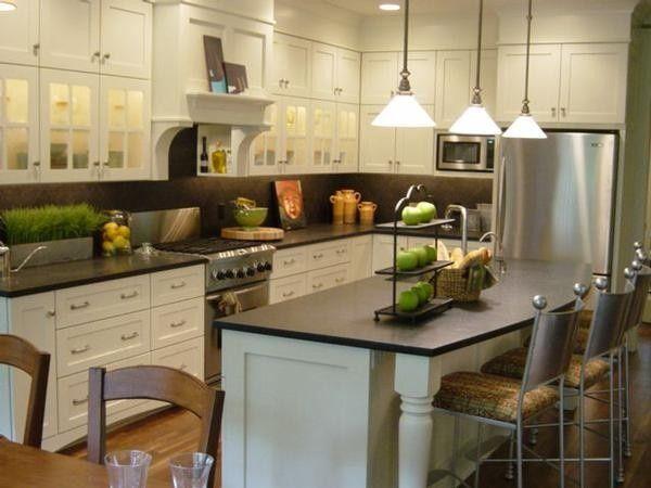 17 nature wheatgrass decor ideas home interior pinterest