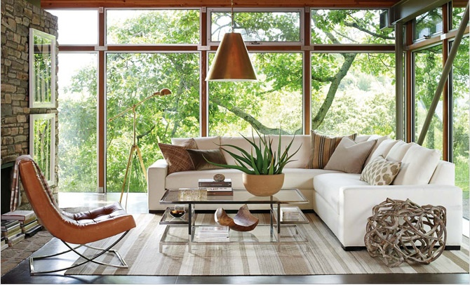 Williams Sonoma Home  Favorite Furniture  Pinterest