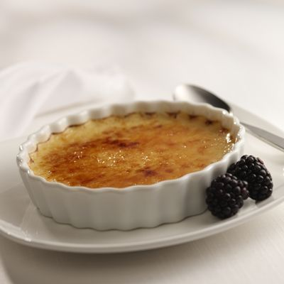 Maple Creme Brulee | Creme Brulee (My Fav!) | Pinterest